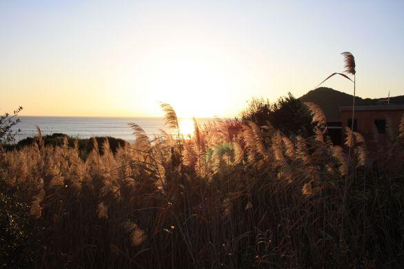 Spiaggia della Speranza